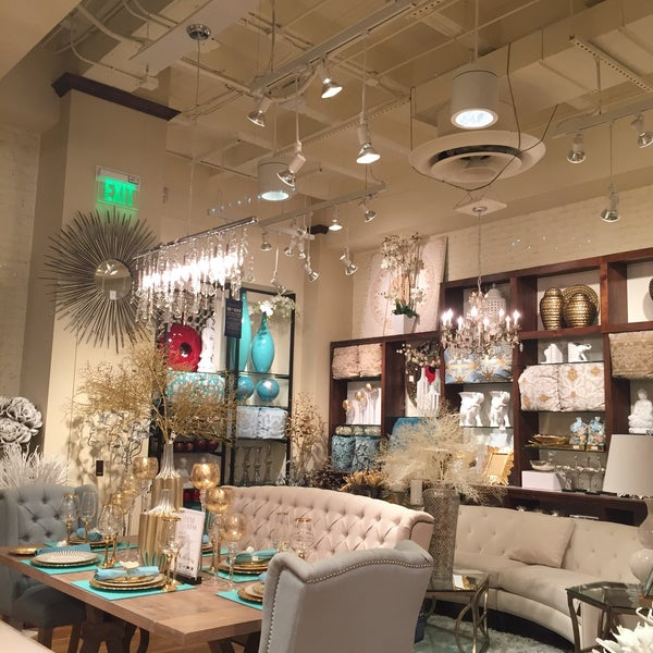 Furniture / Home Store In Houston