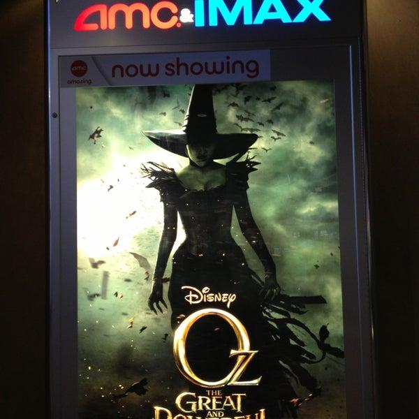 Photos at AMC Tyler Galleria 16 - Movie Theater in La Sierra