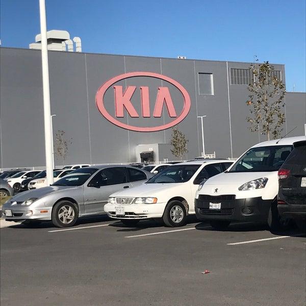 Kia motors 1 tip for General motors jobs dallas tx