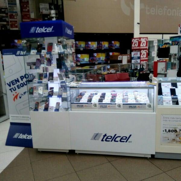 Elektra Furniture Store Mexico