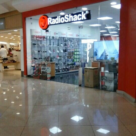 Radio Shack Stores: Electronics Store In Miguel Hidalgo