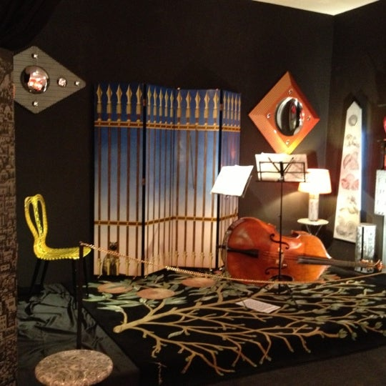 Furniture Home Stores: Furniture / Home Store In Milano