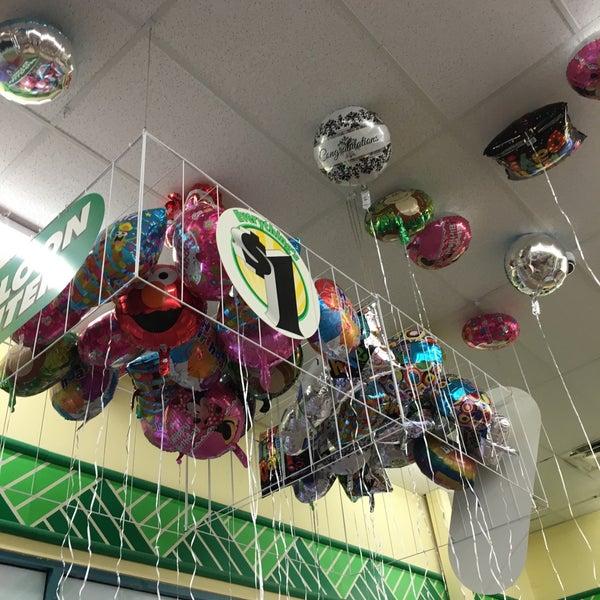 Dollar tree naples fl for Craft stores naples fl