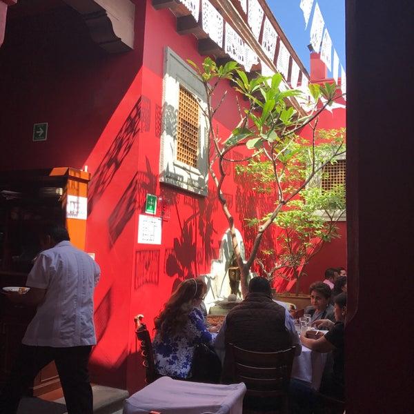 Foto tomada en Catedral Restaurante & Bar por Roctav A. el 3/10/2017