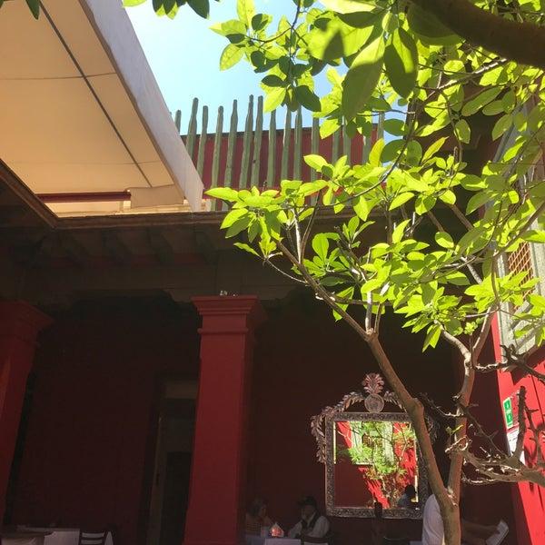 Foto tomada en Catedral Restaurante & Bar por Roctav A. el 2/22/2017