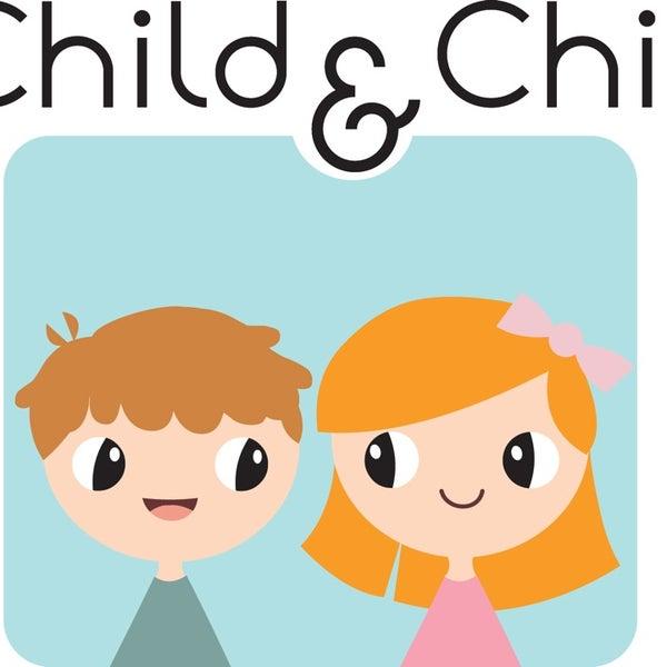 Foto tomada en Child & Chic por Dagoberto I. el 3/27/2014