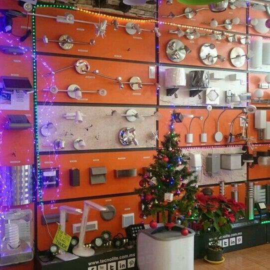 Iluminacion cid tienda de muebles art culos para el - Iluminacion para el hogar ...