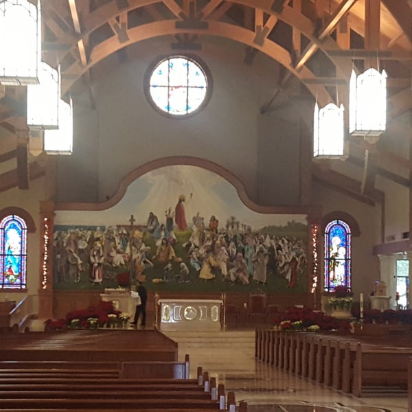 inverness catholic singles Inverness florida, am just an everyday regular person looking for my other half i seek a male who wants to spend some quality time together getting to know one another and taking it day by day if something mor.