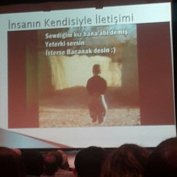 10/24/2017 tarihinde K Z.ziyaretçi tarafından LykiaWorld & LinksGolf Antalya'de çekilen fotoğraf