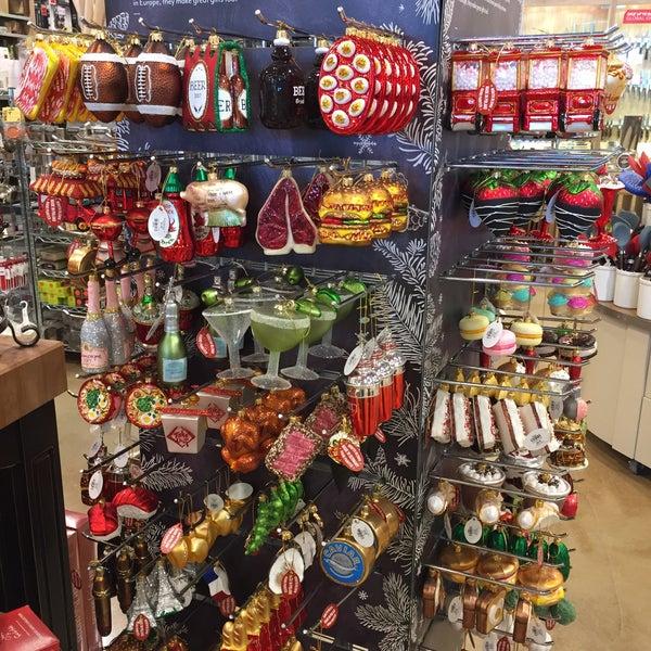 Kitchen Equipment Stores Los Angeles