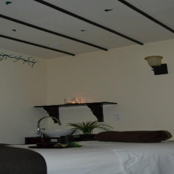 Ortega Therapy Day Spa