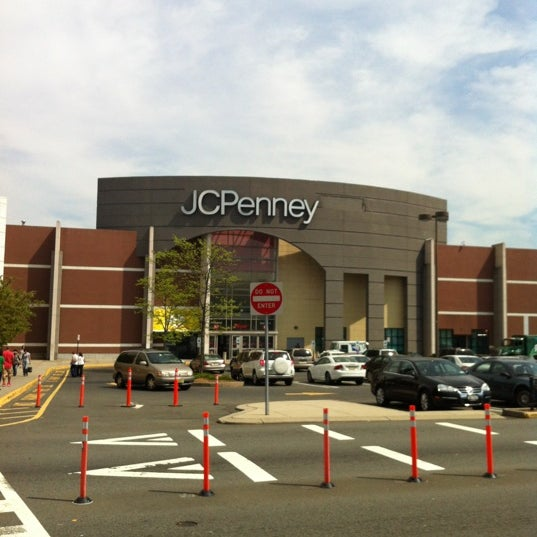 Jcp Furniture Outlet Locations: Department Store In Paramus