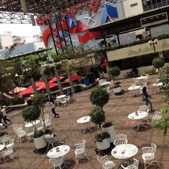 8/13/2012 tarihinde Ale H.ziyaretçi tarafından Universidad La Salle'de çekilen fotoğraf