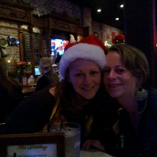 Photo taken at O'Connell's by Drew W. on 12/24/2011