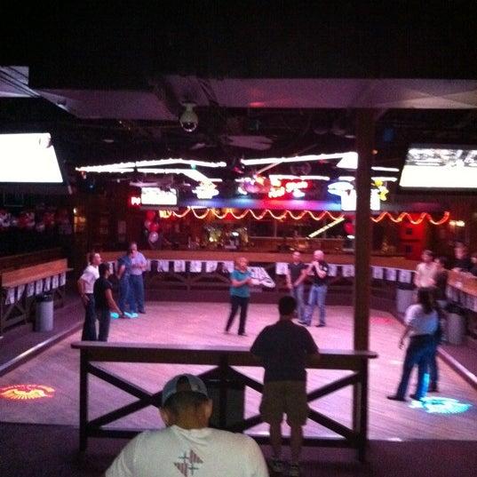 Fotos en round up saloon and dance hall 3912 cedar for 1 2 3 4 get on d dance floor