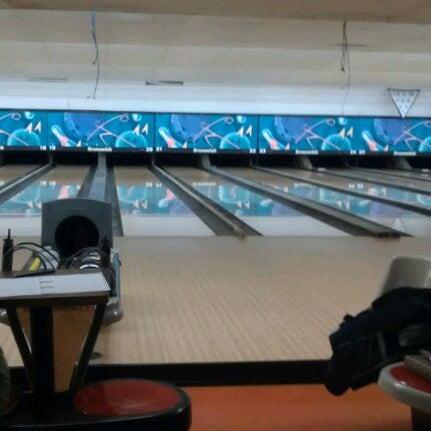 bowling tipps deutsch