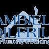 Cambielli S.p.a Rivenditore termoidraulico - show room bagno ...