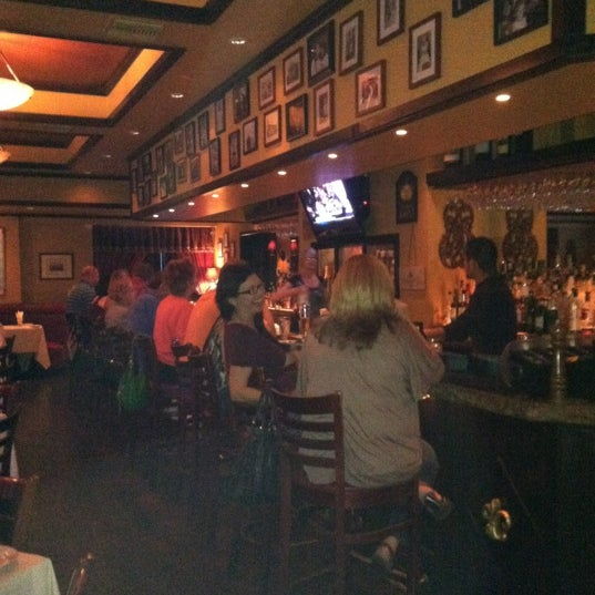 Best Seafood Restaurant In Glendale Az