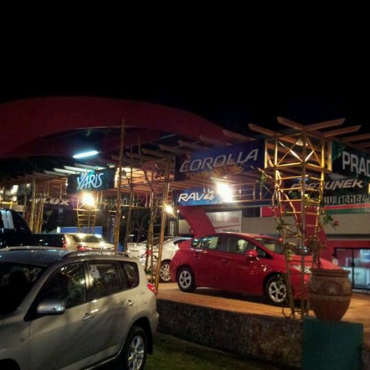Photo taken at Feria Internacional de Azuero by Alberto T. on 4/28/2012