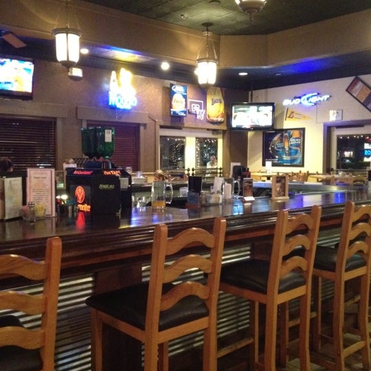 Chino Hills Mexican Restaurant