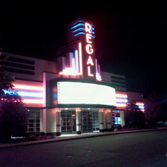 With Atom Tickets, skip the lines at the Regal Bel Air Cinema Stadium Select your movie, buy tickets, and pre-order your popcorn, candy, food & drinks all online. START NOW >>>.