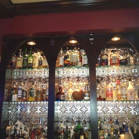 Photo taken at Dugan's Pub by Jennifer G. on 12/13/2011