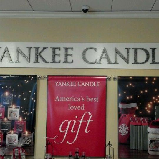 Yankee way store / Financial district boston