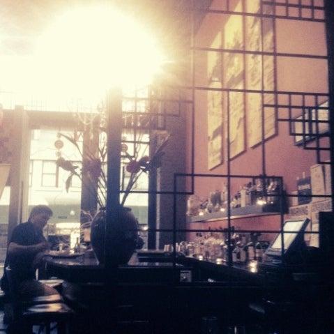 8/6/2011에 Steven B.님이 Kori Restaurant and Bar에서 찍은 사진