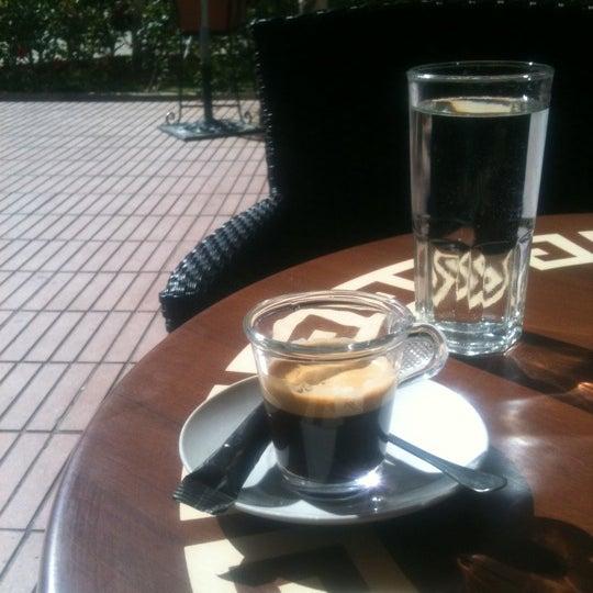 Nespresso !!!!!!