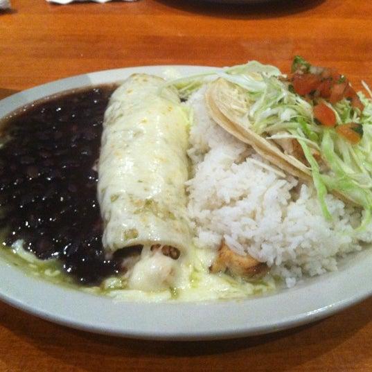 Baja Fish Tacos South Coast 3664 S Bristol St