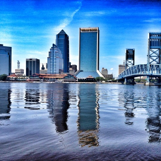 Top 10 favorites places in jacksonville fl for Best places to live in jacksonville fl