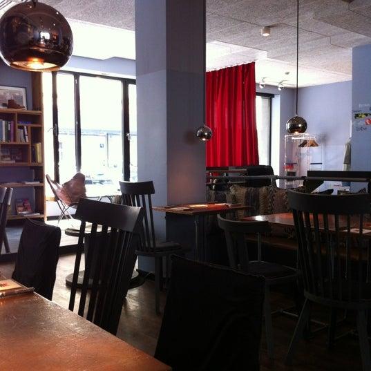 chez ima gallusviertel 67 tips. Black Bedroom Furniture Sets. Home Design Ideas