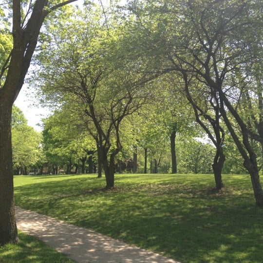 Image Result For Beer Gardens In Milwaukee Parks