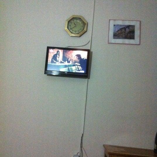 8/10/2012 tarihinde Oğuz Ö.ziyaretçi tarafından Mesut Otel'de çekilen fotoğraf