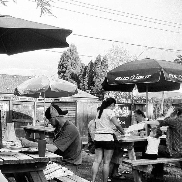 Thai Restaurant Concordia