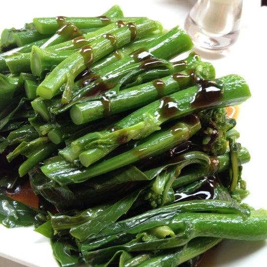 Emperor\'s Garden Seafood Restaurant - 96-100 Hay St