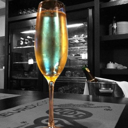Снимок сделан в Смородина пользователем Jools 4/29/2012