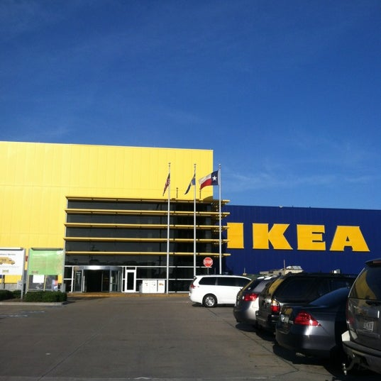 ikea houston furniture home store in houston. Black Bedroom Furniture Sets. Home Design Ideas