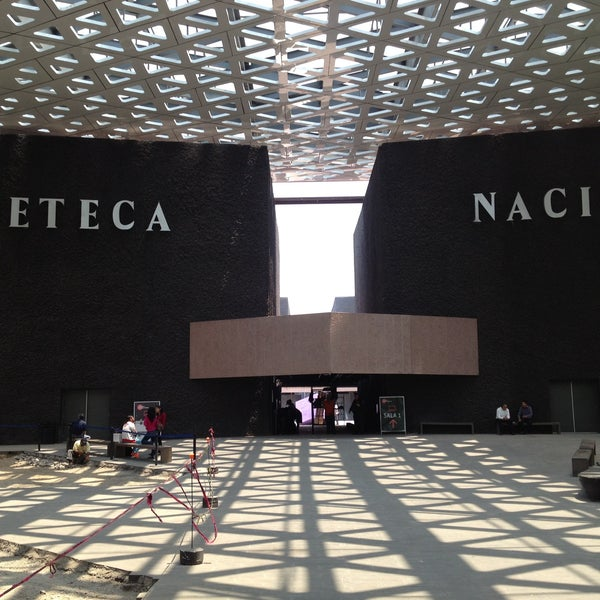 Foto tomada en Cineteca Nacional por Paco P. el 5/6/2013