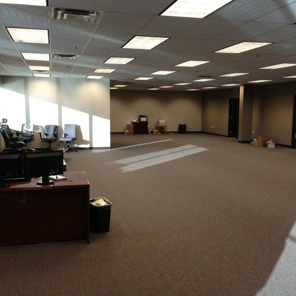 Granite Office Supplies Furniture Home In Salt