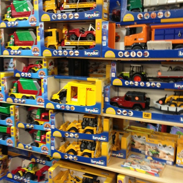 Welcome to Stevenson's Toys! We pride ourselves on offering toys from around the world that are both fun and intelligent. Some of our toys will rekindle memories .