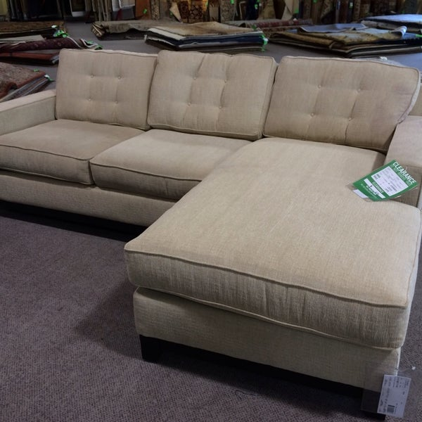 Macy39s furniture gallery tukwila wa for Macy furniture clearance