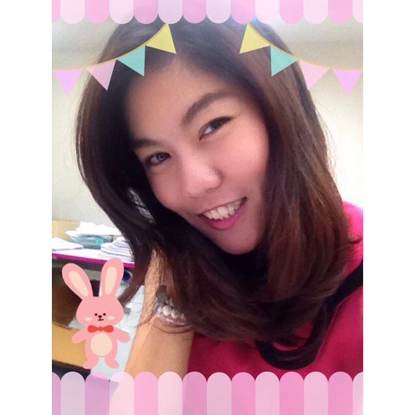 Photo taken at Muang Thai Life Assurance by 🎉Lo💓ely ♏. on 3/31/2015