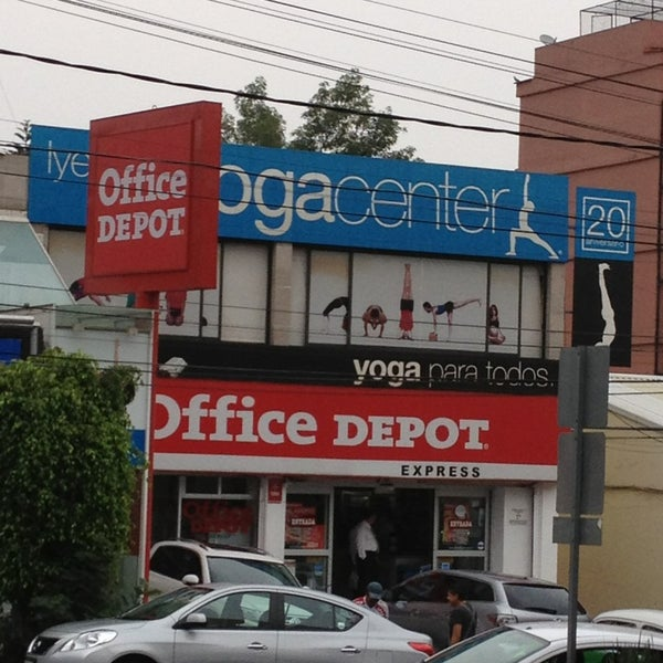 Office depot near me ta 28 images 2017 bmw availability 2017 2018 best car reviews 2017 - Office depot store near me ...