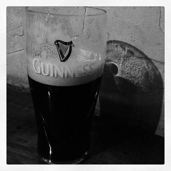 Снимок сделан в Белфаст / Belfast пользователем Andrey N. 10/13/2012