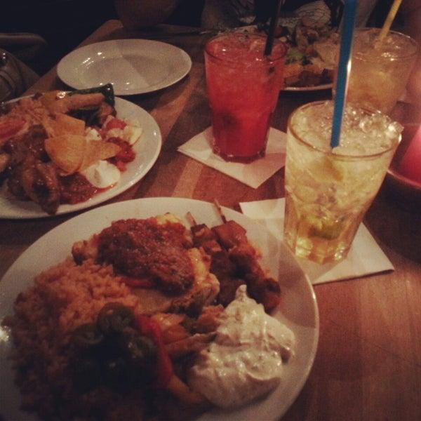 Hour Food Burlington