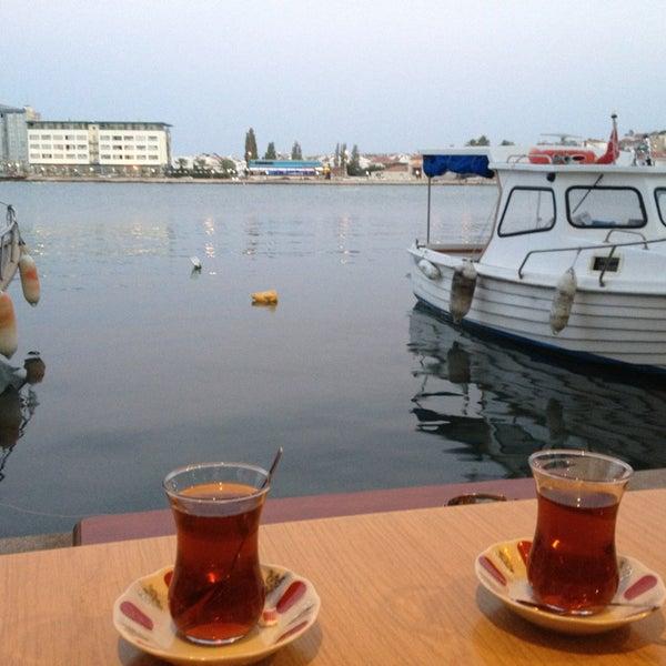 8/16/2013 tarihinde Ebru B.ziyaretçi tarafından Problem'in Yeri'de çekilen fotoğraf