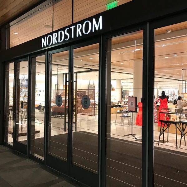Nordstrom Del Amo Fashion Center 3 Tips From 810 Visitors