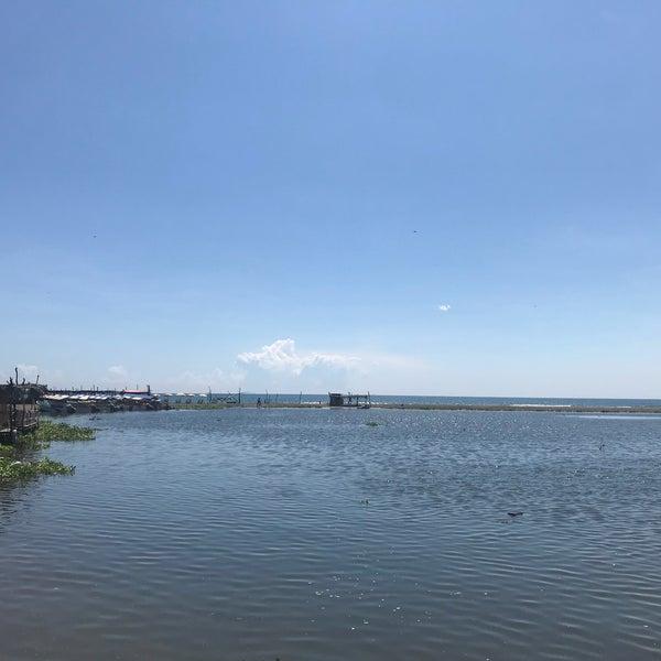9/8/2018에 AdaLL_iD님이 Playa Chachalacas에서 찍은 사진