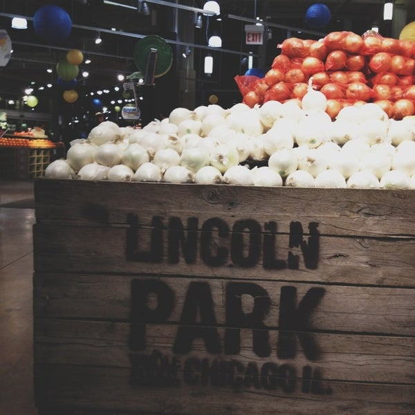 Photo taken at Whole Foods Market by Samantha O. on 2/27/2013